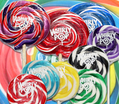 Whirlypops